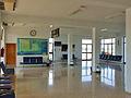 Aeropuerto de Córdoba interior 01.jpg