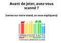 Affiche poubelle Open Food Facts - Vosges Opération Libre.png