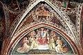 Affreschi della cappella di Santa Caterina, Collegiata di Santa Maria (Castell'Arquato) 21.jpg