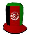 Afghan-Hat-Flag.JPG