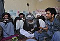 Afghan Local Police 120101-N-CI175-030.jpg