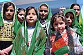 Afghan children in Baghdis province, Afghanistan, pose for a photo April 4, 2013 130404-F-WU507-005.jpg