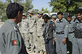 Afghan police chief earns Soldier's respect DVIDS48897.jpg