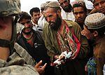 Afghans Earn Hard Work's Pay DVIDS267258.jpg