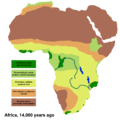 Africa Climate 14000bp.png