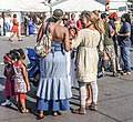 Africa Day At George's Dock In Dublin Docklands (7275605248).jpg
