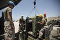 African Lion 15, Port of Agadir Military Port Cab Rebuild 150508-M-OU200-037.jpg