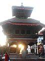 After earthquake bhaktapur 01.jpg