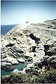 Agia Anna - panoramio - VasCr.jpg