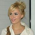 Agnieszka Popielewicz.JPG
