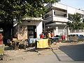 Ahmedabad2007-061.JPG