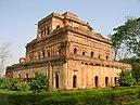 Palácio de Ahom Raja, Garhgaon, Sivasagar, Assam 08.jpg