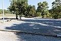 Aiglun - Boulodrome 01.jpg