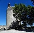 Aigues-Mortes (30) Tour de Constance 02.JPG