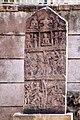 Aihole Museum Statues-Dr. Murali Mohan Gurram (19).jpg
