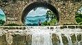 Aileu Bridge, Timor-Leste.jpg