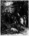 Aimard - Le Grand Chef des Aucas, 1889, illust 65.png