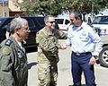 Air Force Chief of Staff visits Israel Aug. 15-17,2016 Air Force Chief of Staff visits Israel Aug. 15-17,2016 (29041437215).jpg