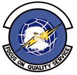 Air Force Media Sq emblem.png