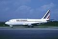 Air France Boeing 737-2K5; F-GFLX, June 1988 DVN (5288609084).jpg
