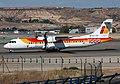 Air Nostrum ATR-72-600 EC-LRH.jpg
