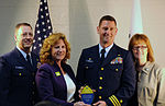 Air Station Traverse City wins Caught Thrivin DVIDS1113770.jpg