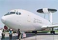 Air Tattoo International, RAF Boscombe Down - RSAF - E-3 Sentry - 130692.jpg