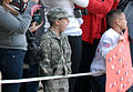 Airborne Field Artillery Battalion Returns Home DVIDS244885.jpg