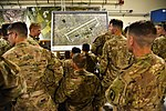 Airborne Operation at Rivolto Air Base, Italy 151028-A-JM436-177.jpg