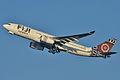 Airbus A330-200 Fiji Airways (FJI) F-WWKO - MSN 1394 - Will be DQ-FJT (10312457186).jpg