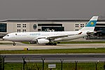 Airbus A330-243, Kazakhstan - Government (Comlux Aviation) JP7031280.jpg