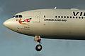 Airbus A340-642 G-VGAS Virgin Atlantic (6990675494).jpg