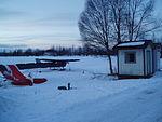 Aircraft in the snow near Anchorage, Alaska 06.JPG