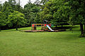 Aire de jeu parc Bourran Merignac 33.jpg