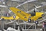 Airspeed Oxford I 'V3388' (G-AHTW) (26339046078).jpg