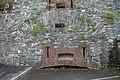 Aiton - 2019-06-15 - IMG 0084.jpg
