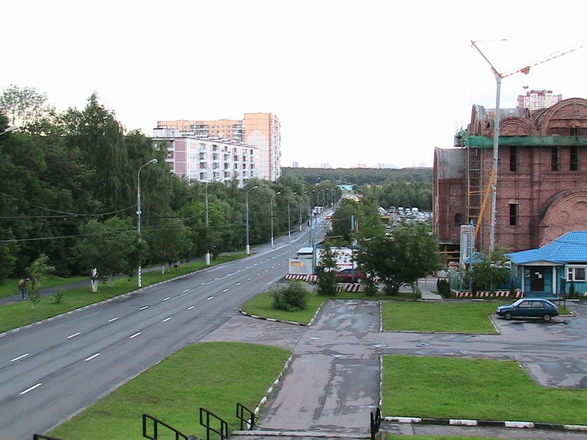 схема проезда к сбербанку россии донское отделение 7813