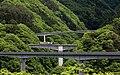 Aizu Railway AT-500 series DMU 015.JPG