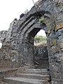 Ajinkyatara Fort by Dr. Raju Kasambe DSCN6643 (11).jpg