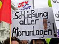 Aktionstag anlässlich des 100. Internationalen Frauentages - Schließung aller Atomanlagen!.jpg