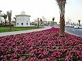 Al- Majas, Sharjah - panoramio.jpg