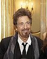 Al Pacino in 2016.jpg