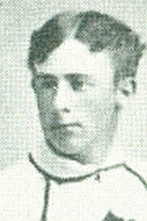 Al Pratt (baseball) - Image: Al Pratt