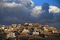 Al Rabwa, Amman, Jordan - panoramio (2).jpg