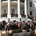 Alabama Crimson Tide at White House 2018.jpg
