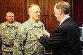 Alabama Gov. Robert Bentley promotes new Alabama Army National Guard general 130504-A-ZH144-013.jpg