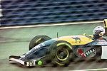 Alain Prost 1993 Silverstone 3.jpg
