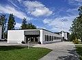 Alajärvi town hall 20180706.jpg