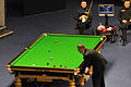 Alan McManus, Ingo Schmidt and Stephen Maguire at Snooker German Masters (DerHexer) 2013-01-30 01.jpg