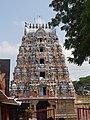 Alangudi, Tamil Nadu 612801, India - panoramio (1).jpg